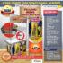 Paket Usaha Twist Potato Program BOM