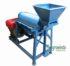 Jual Mesin Grinder Kompos Organik di Banjarmasin