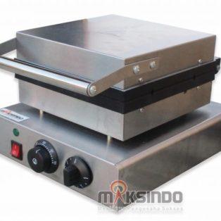 Jual Mesin Butterfly Shaped Waffle Maker (MKS-BFLYW12) di Banjarmasin