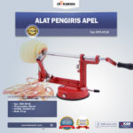 Jual Alat Pengiris Apel MKS-APL88 di Banjarmasin