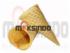 Jual Cone Ice Cream Bentuk Kerucut di Banjarmasin