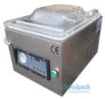Jual Mesin Vacuum Sealer Singgle Seal DZ-300 di Banjarmasin
