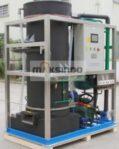 Jual Mesin Es Tube Industri 1 Ton (ETI-01) di Banjarmasin