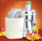Jual Mesin Juice Extractor (MK4000) di Banjarmasin