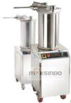 Jual Mesin Cetak Sosis Hidrolik MKS-HDS280 di Banjarmasin