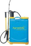 Jual Hand Sprayer (Penyemprot) Multiguna Agrowindo di Banjarmasin