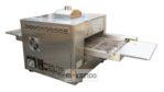 Jual Conveyor Pizza Oven Gas di Banjarmasin