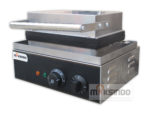 Jual Mesin Pencetak Donut Listrik MKS-DN50 di Banjarmasin