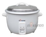 Jual Rice Cooker Listrik MKS-ERC15 di Banjarmasin
