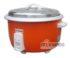 Jual Rice Cooker Listrik MKS-ERC23 di Banjarmasin