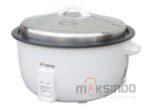 Jual Rice Cooker Listrik MKS-ERC38 di Banjarmasin