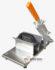 Jual Alat Perajang Manual Stainless Serbaguna di Banjarmasin