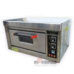 Jual Mesin Oven Roti Gas (PZ11) di Banjarmasin