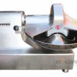 Jual Mesin Adonan Bakso (Fine Cutter) MKS-QW14 di Banjarmasin