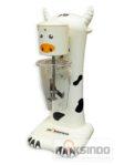 Jual Mesin Single Milk Shaker MKS-YX03 di Banjarmasin