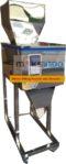 Jual Mesin Filling Tepung dan Biji (20-1200gr) di Banjarmasin