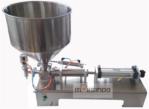 Jual Mesin Filling Cairan dan Pasta – MSP-FL300 di Banjarmasin