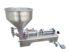 Jual Mesin Filling Cairan Dan Pasta MSP-FL500 di Banjarmasin