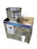 Jual Mesin Filling Tepung dan Biji (2-200 gr) di Banjarmasin