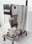 Jual Mesin Blender Es Krim Yogurt Multifungsi di Banjarmasin