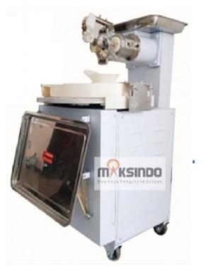 Jual Mesin Dough Devider MKS-BA50 di Banjarmasin
