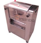 Jual Mesin Dough Mixer 15 kg (MKS-DG15) di Banjarmasin