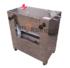 Jual Mesin Dough Mixer 5 kg (MKS-DG05) di Banjarmasin