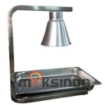 Jual Mesin Food Warmer Lamp – DW220 di Banjarmasin