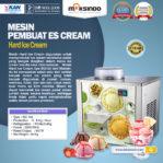 Jual Mesin Hard Ice Cream (Italia Compressor) – ISC-105 di Banjarmasin