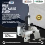 Jual Mesin Jahit Karung Plastik di Banjarmasin