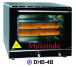 Jual Mesin Oven Roti dan Kue Model Listrik di Banjarmasin