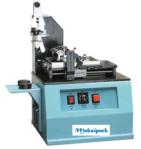 Jual Mesin Pad Printing Kode Kedaluwarsa (Coding Machine) di Banjarmasin