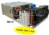 Jual Mesin Pembuat Es Balok di Jakarta di Banjarmasin