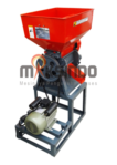 Jual Mesin Pengupas Kulit Kopi (pulper) – AGR-PLP150 di Banjarmasin