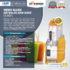 Jual Mesin Slush (Es Salju) dan Juice – SLH01 di Banjarmasin
