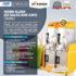 Jual Mesin Slush (Es Salju) dan Juice – SLH02 di Banjarmasin
