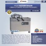 Jual Mesin Vacuum Sealer (DZ400/2SB) di Banjarmasin