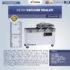 Jual Mesin Vacuum Sealer (DZ500/2SB) di Banjarmasin