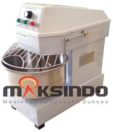 Jual Mixer Spiral 60 Liter (MKS-SP60) di Banjarmasin