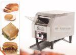 Jual Pemanggang Roti Bread Toaster (TOT15) di Banjarmasin