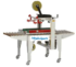 Jual Mesin Carton Sealer (Penyegel Kardus) di Banjarmasin