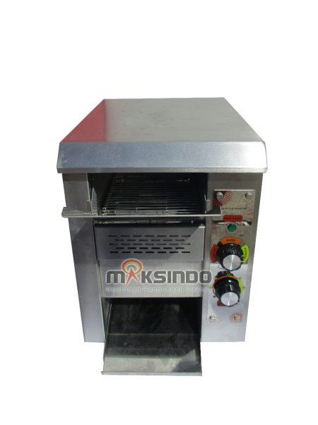 Jual Chain Style Toaster MKS-TOT38 di Banjarmasin