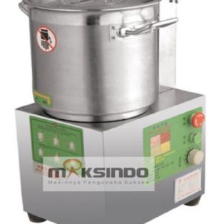 Jual Universal Fritter 5 Liter (MKS-UV5A) di Banjarmasin