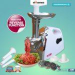 Jual Mesin Giling Daging Mini (Rumah Tangga) – Ardin di Banjarmasin