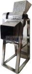 Jual Mesin Suwir (cacah) Abon Daging – (AGRSW15) di Banjarmasin