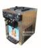 Jual Mesin Soft Ice Cream ICM766 (Panasonic Compressor) di Banjarmasin