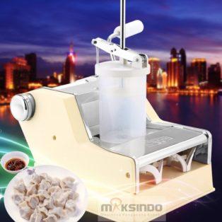 Jual Alat Cetak Pastel Dumpling Manual Di Banjarmasin