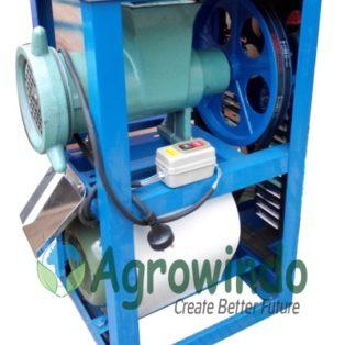 Jual Mesin Giling Daging Industri (AGR-GD42) di Banjarmasin