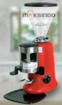 Jual Mesin Grinder Kopi Cafe – MKS-GRD60A di Banjarmasin