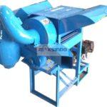 Jual Mesin Perontok Padi (power thresher) di Banjarmasin